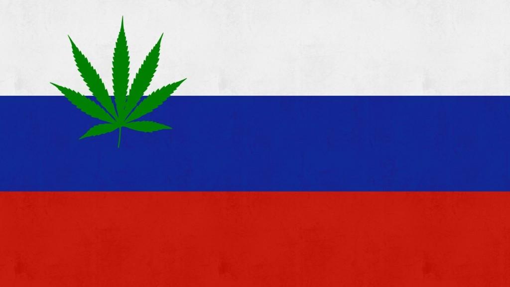 zastava-mh